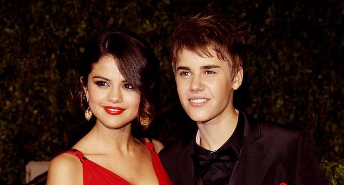 Justin Bieber Und Selena Gomez Geben Ihre Trennung Bekannt