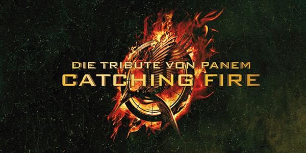 die tribute von panem catching fire kinox.to